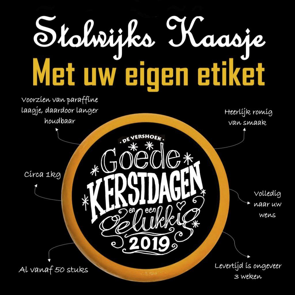 Stolwijks-kaasje-FB